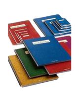 Formulario De Ayuda Escolar Para Imprimir